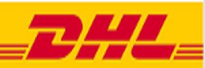Korea parcel forwarding service
