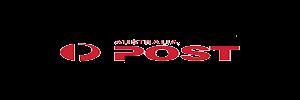 korea package forwarding service